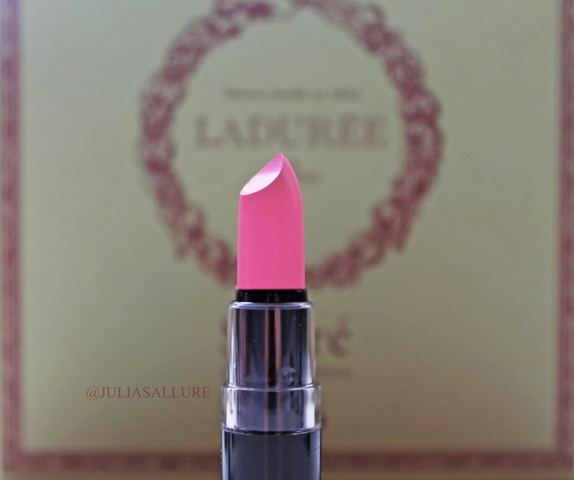macaronlippies 022