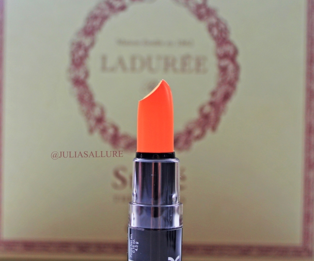 macaronlippies 027
