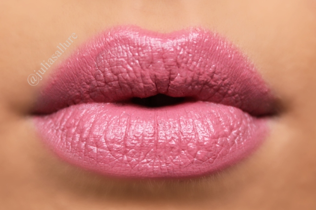 macaronlippies 066