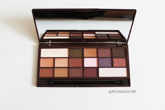 CHOCOLATE BAR DUPE 019