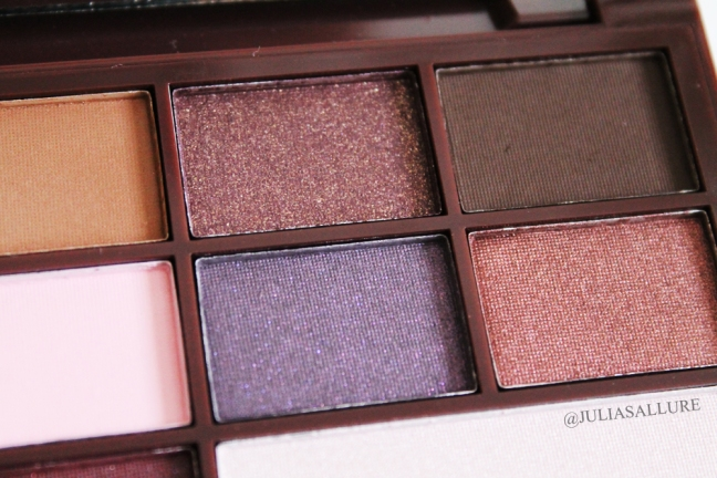 CHOCOLATE BAR DUPE 028