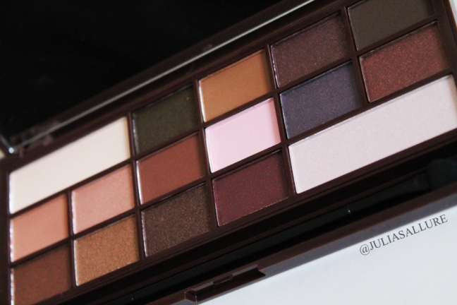 CHOCOLATE BAR DUPE 030