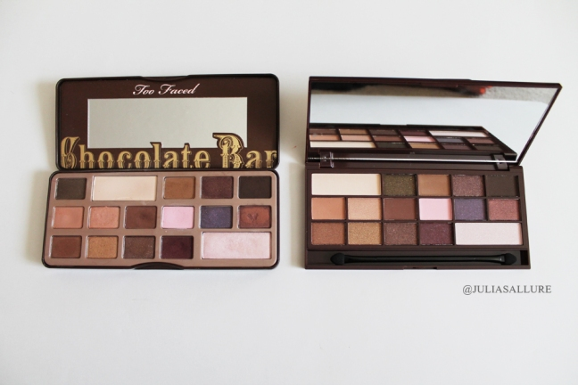 CHOCOLATE BAR DUPE 033