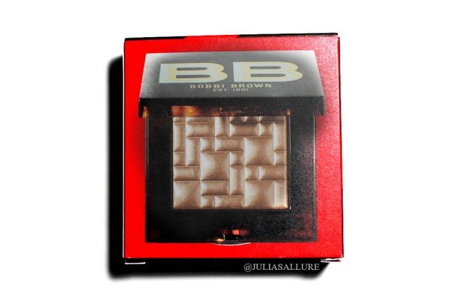 BB BRONZED GLOW 044