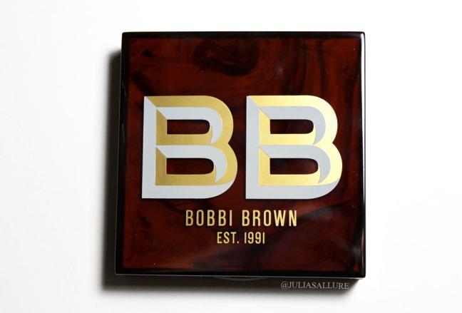 BB BRONZED GLOW 051