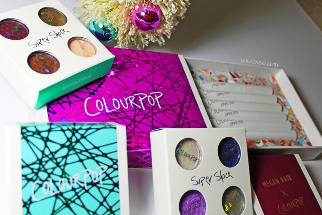 COLOURPOP HOLIDAY 008