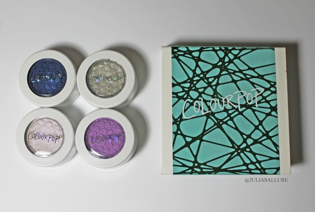 COLOURPOP HOLIDAY 017