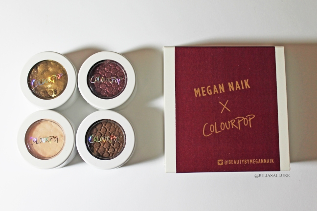 COLOURPOP HOLIDAY 020