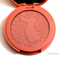 "TARTE COSMETICS: TARTELETTE ""CELEBRATED"" AMAZONIAN CLAY 12-HOUR BLUSH"