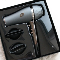T3 PROi Professional Hair Dryer (Review)