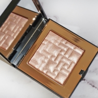 "Bobbi Brown New Highlighter ""Afternoon Glow"""