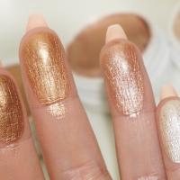 ColourPop Cosmetics New Highlighters