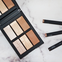 NARS: Bord De Plage Collection
