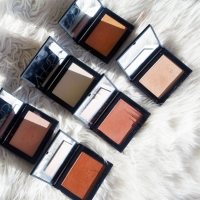 NARS *NEW* Highlighting Powder